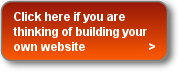 build your own website >