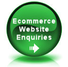 Ecommerce Enquiry link